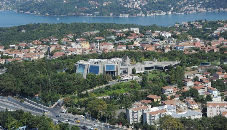 Borsa İstanbul halka arzı 2016'nın 2. çeyreğinde