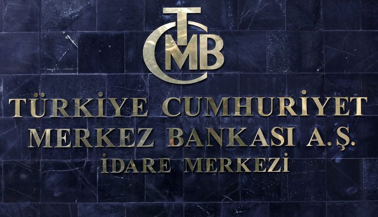 Finansal İstikrar Raporu açıklandı