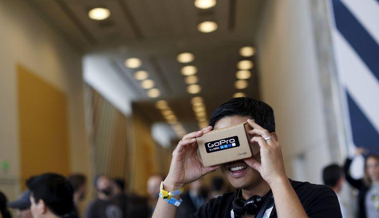 Google heyecanla beklenen I/O konferansta pek çok yeni teknoloji açıkladı. İşte hayatımızı değiştirecek bu yenilikler