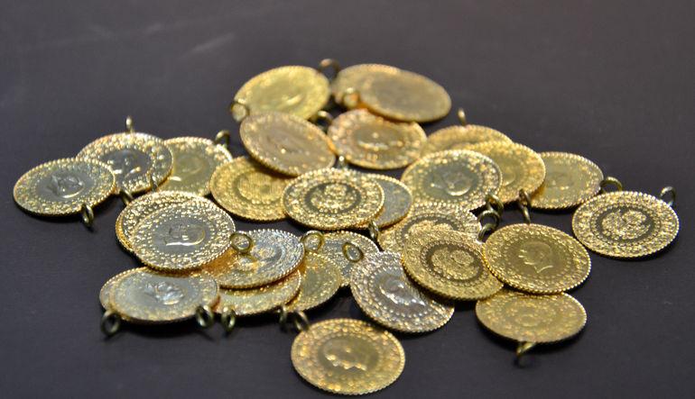 Altın ihracatı neden patladı