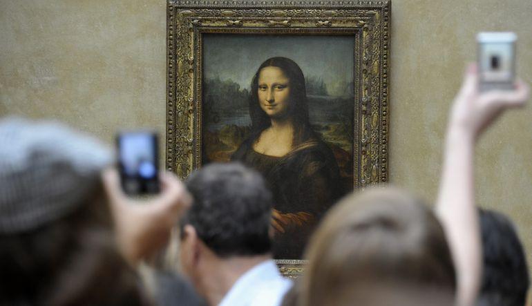 Avrupa bu yaz rekor sayıda turist akımını ağırlamaya hazırlanırken pek çok müze ve turistik yer çeşitli önlemler almaya başladı