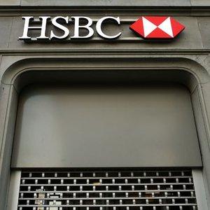 HSBC TÜRKİYE'YE ÜÇ TALİP