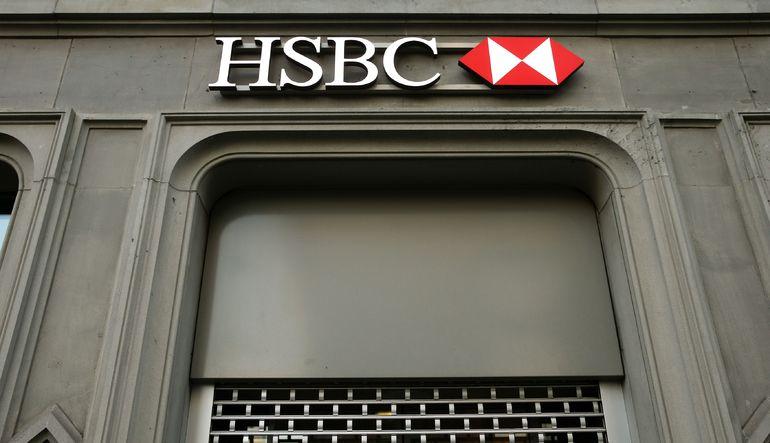 HSBC'ye yeni talip iddiaları