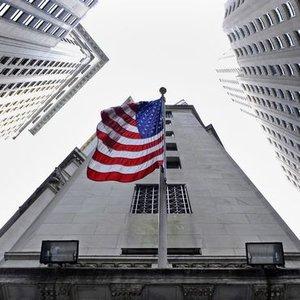 ABD EKONOMİSİ İLK ÇEYREKTE YÜZDE 0,7 DARALDI