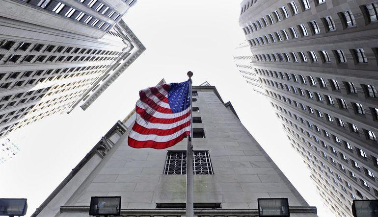ABD'de birinci çeyrek büyüme yıllık yüzde 0,7 daraldı