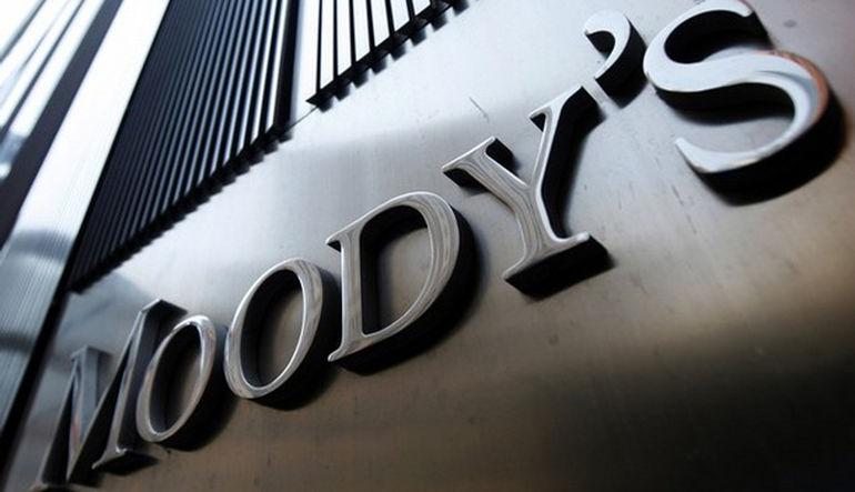 Moody's'den Fed öngörüsü