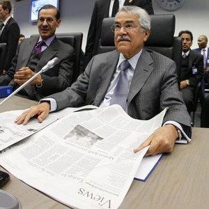 OPEC'İN PİYASALARI SARSMA GÜCÜ AZALIYOR
