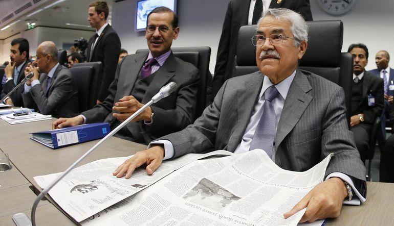 OPEC'in Cuma günkü kritik toplantısında bir değişiklik yapması beklenmiyor