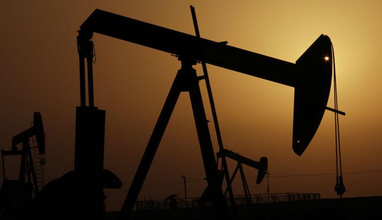 Morgan Stanley: Yılın ikinci yarısında petrol fiyatları düşebilir