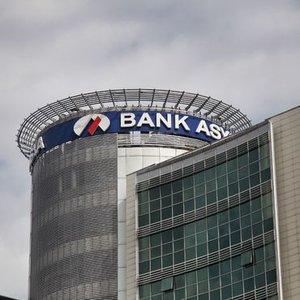 CREDİT SUİSSE: BANK ASYA DEVRİ TÜRK VARLIKLARINA ZARAR VEREBİLİR