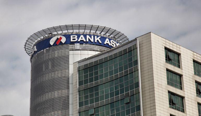 Credit Suisse, Türk varlıklarının Bank Asya'nın TMSF'ye devredilmesinden zarar göreceğini belirtti