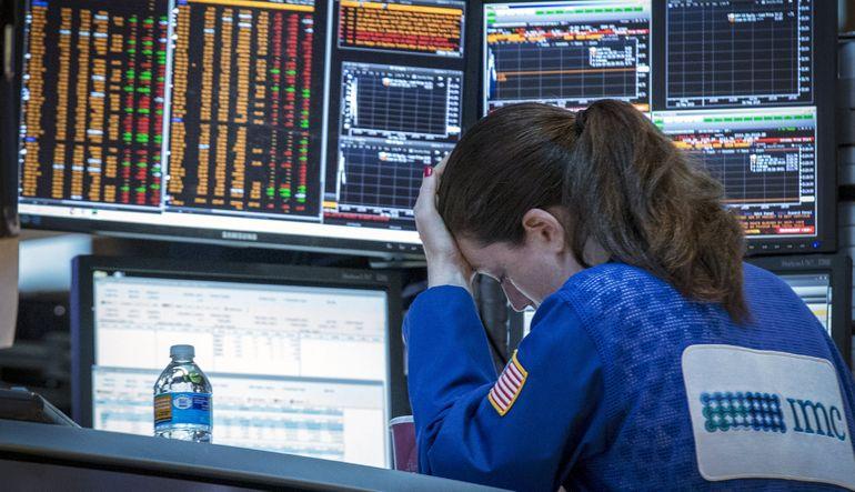 Piyasalar 5 Haziran'a odaklandı