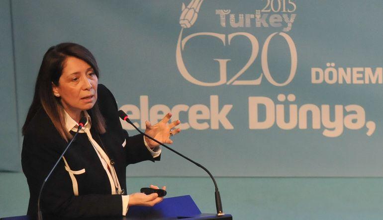 Başbakan danışmanı: Seçim sonrası MB kanunu değişmez