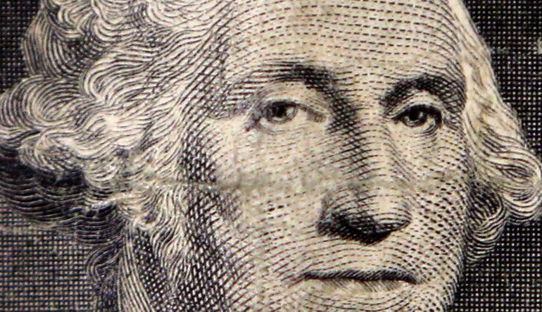 Güçlü dolar Fed'in faiz hesaplarını karışıtırıyor