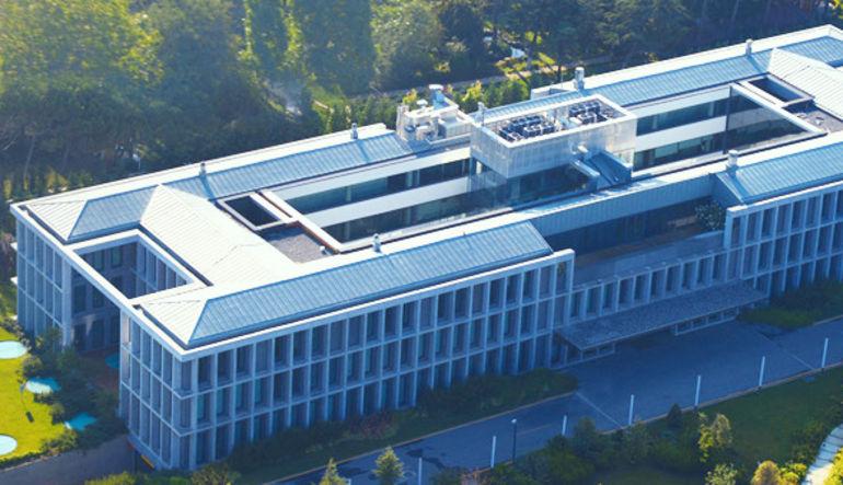 Doğan Holding'e yönelik kamu ihale yasağı kararı, Ankara 12. İdare Mahkamesi tarafından oybirliği ile iptal edildi