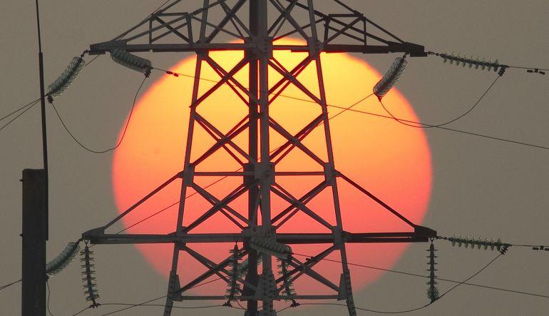 GSD Holding, Silopi Elektrik'e talip