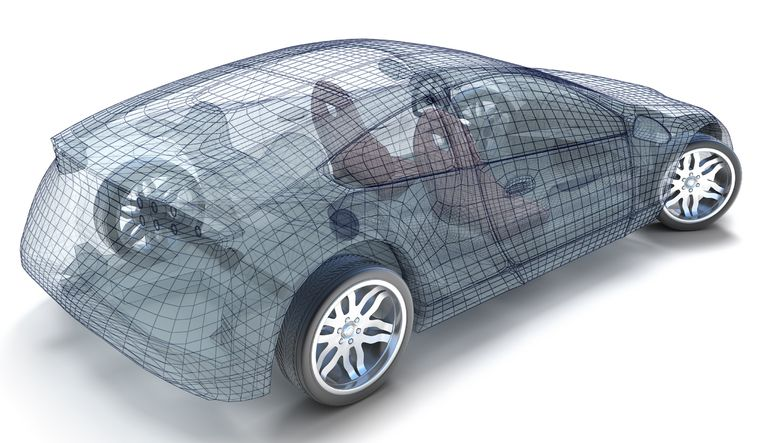 Yerli otomobil 4 model olacak