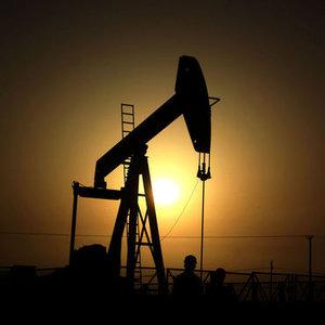 PETROL SAVAŞINI OPEC KAZANIYOR
