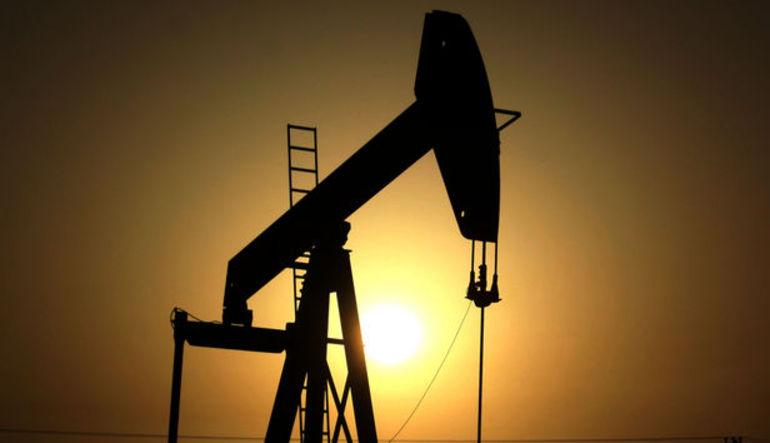 OPEC ülkeleri kaya gazı üreticilerini cezalandırıyor