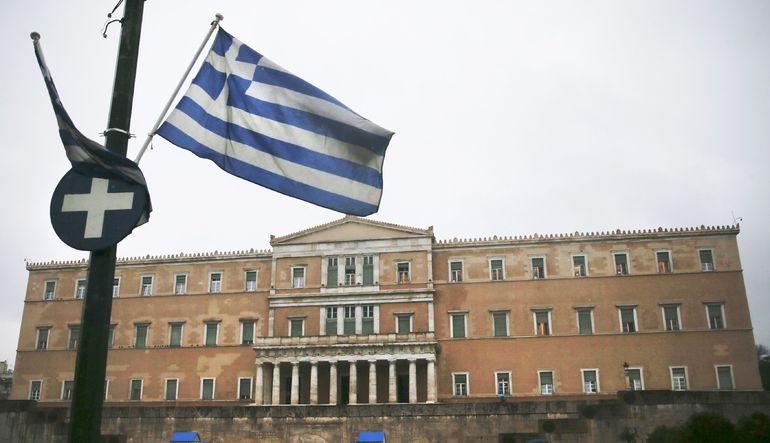 Kreditörler Yunanistan teklifinde anlaştı