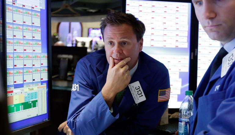 Yurtiçi ve yurtdışı piyasalardaki son gelişmeler