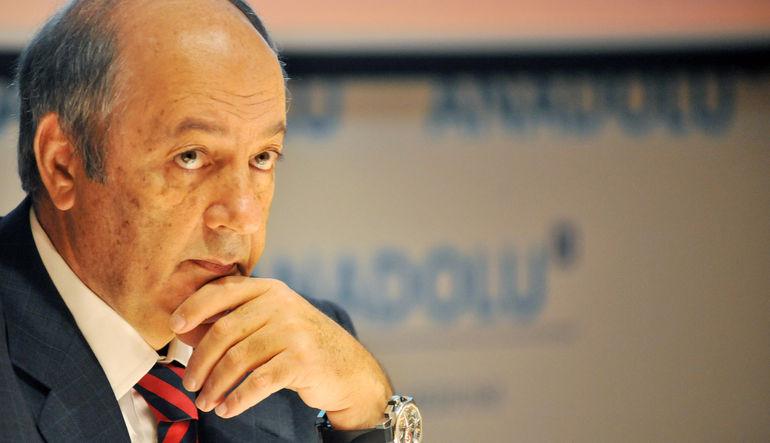 Özilhan: Migros'ta seçim sonrası gelişme olacak