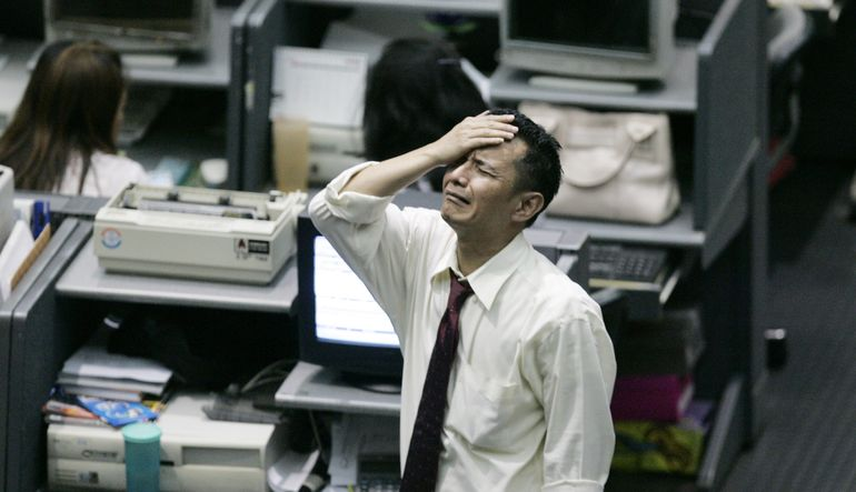 Son 20 yılın ekonomik krizlerinden neler öğrendik?