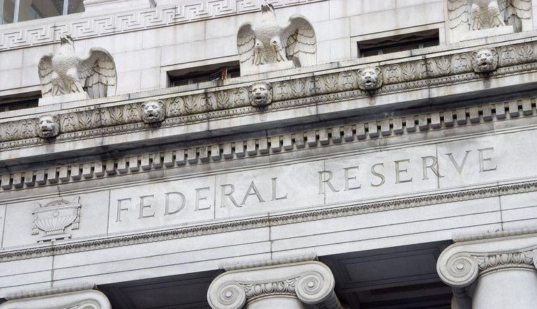 Fed/Bej Kitap: Ekonomi dolardaki dalgalanmalar ile genişledi