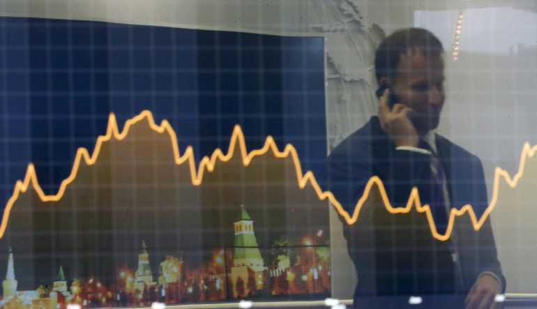 Bank of America'nın yatırımcılara uyarısı var