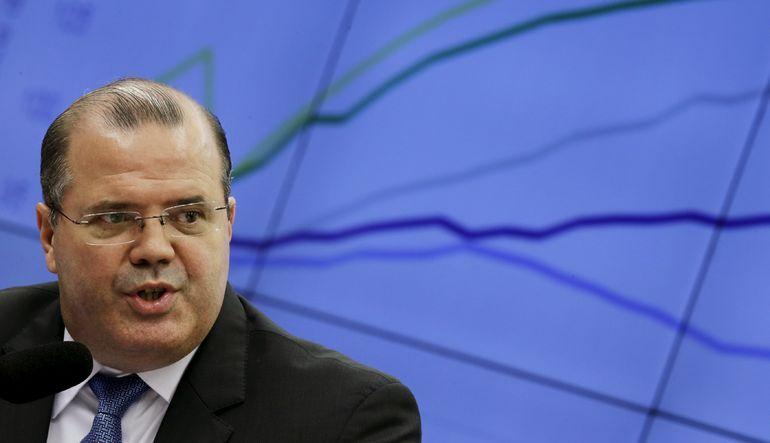 Brezilya'dan beşinci faiz artırımı geldi