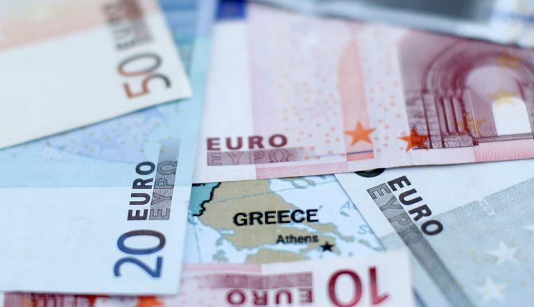Euroda 6 yılın rallisi