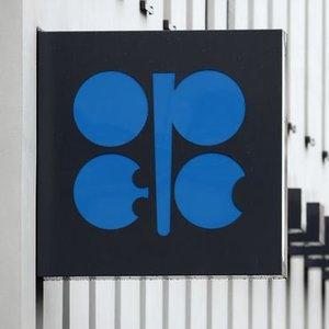 OPEC TOPLANTISI ÖNCESİ BİLMENİZ GEREKEN 9 ŞEY