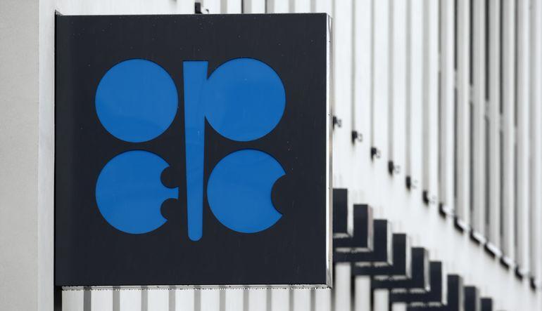 Kritik OPEC toplantısı yarın