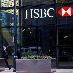 HSBC SATIŞINDAKİ EN BÜYÜK RİSK