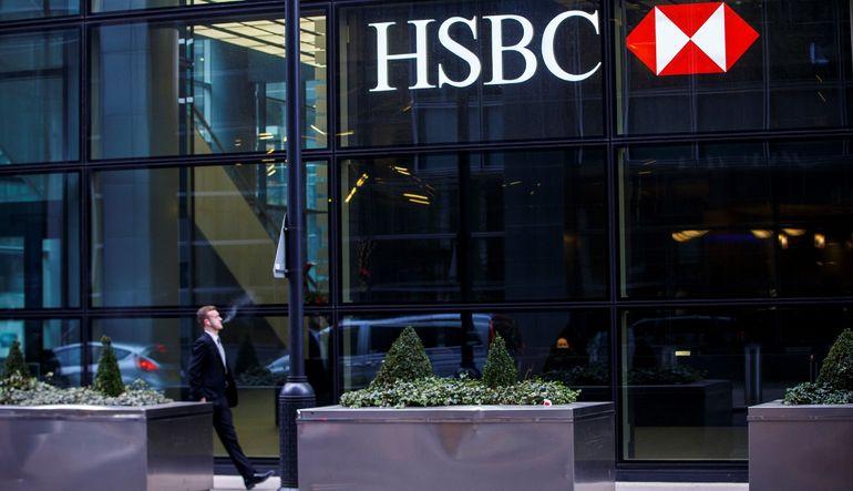 HSBC satışındaki en büyük risk