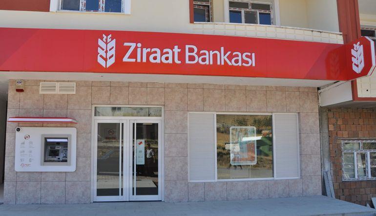 İran, Ziraat'e hazinedarlık teklif etti