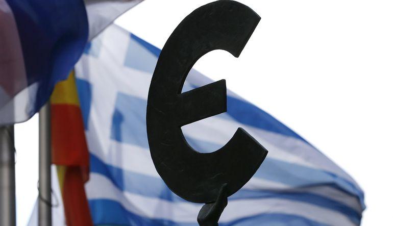 Yunanistan IMF ödemelerinin birleştirilmesini talep etti