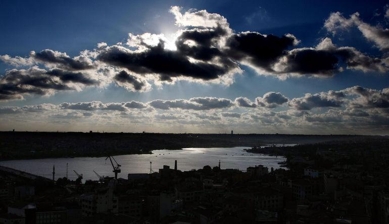 Politika orta vadede Türkiye ekonomisini nasıl etkileyecek?
