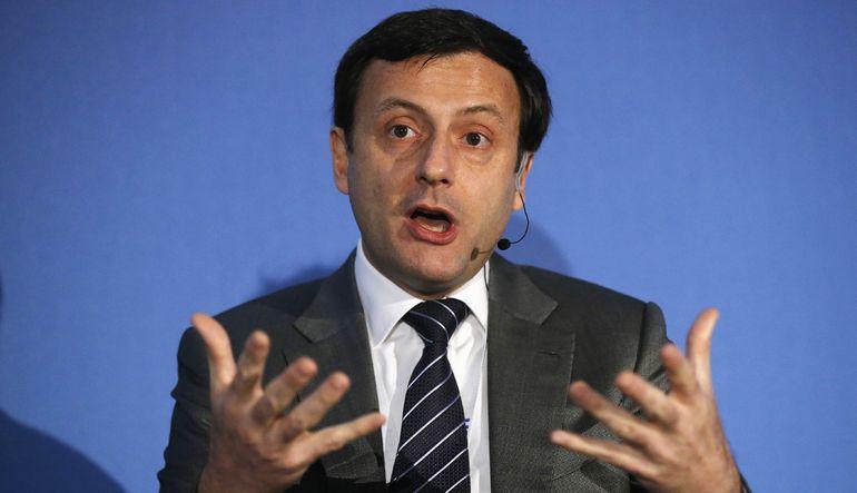 EBRD: Borsa İstanbul yatırımı Türkiye'ye ilgiyi artıracak