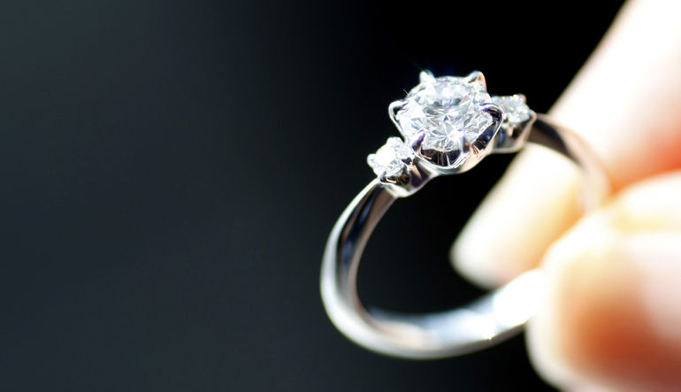Mücevher ihracatı 346 milyon dolara yükseldi