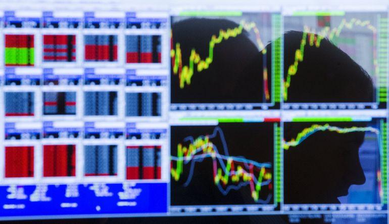 Gelişen piyasalar 25 yılın en uzun düşüşüne hazırlanıyor