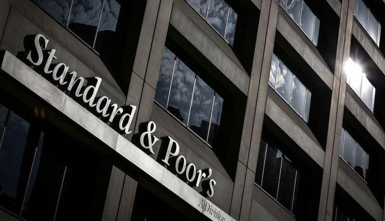 S&P:Seçimlerin  kredi notuna etkisi etkisi olmayacak.