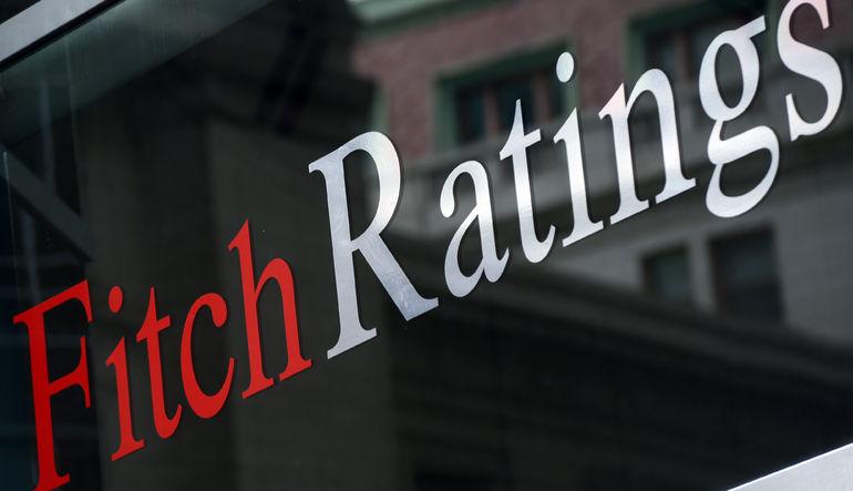 Fitch: Gerginlik kredi notunu riske sokabilir