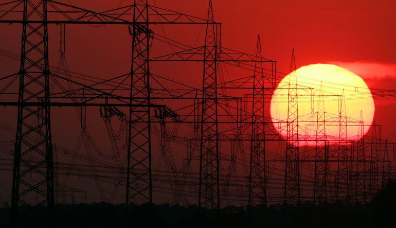 GSD Holding, Silopi Elektrik'in yüzde 15'ini aldı
