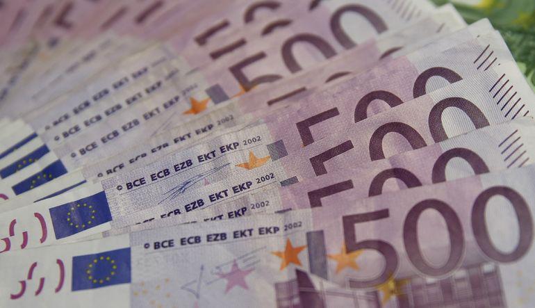 Mayıs'ta euro kazandırdı