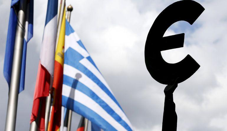 Yunanistan kreditörlere yeni plan sundu