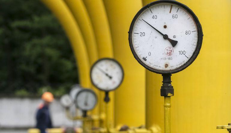 Gazprom: Gaz indirimi için imza Haziran sonunda