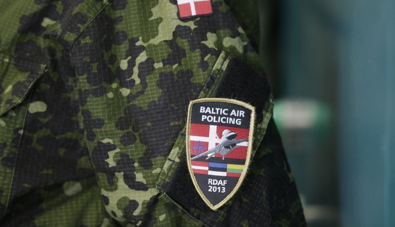 Baltık ülkeleri Rusya'dan korkmakta haklıymış