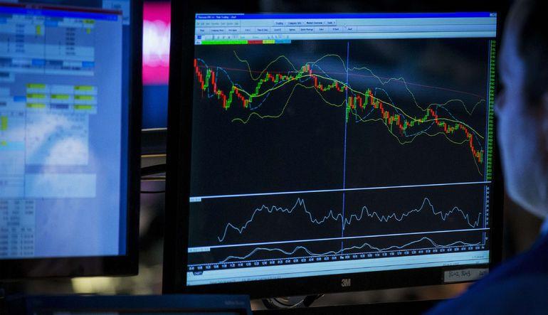 Piyasalar açılmadan okumanız gereken 5 haber