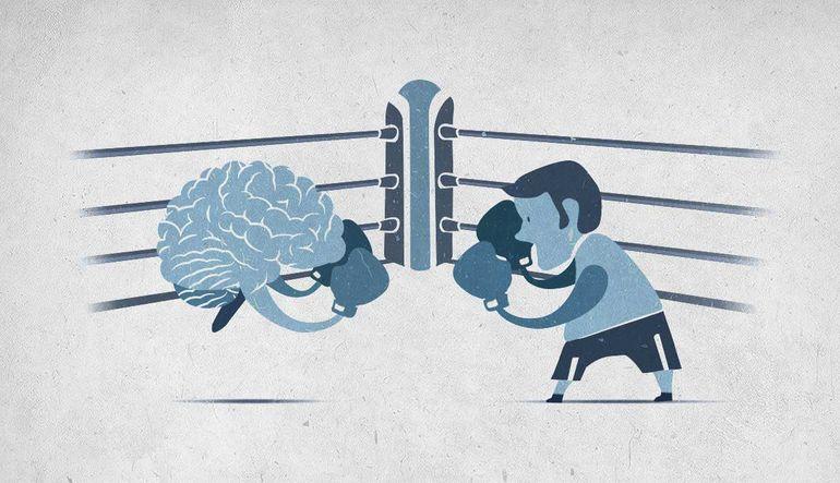 Davranışsal ekonomi tartışması